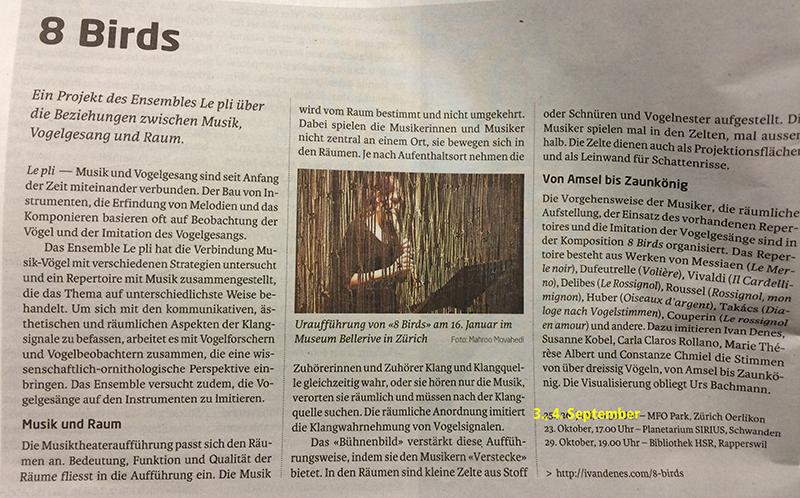 Schweizer_Musikzeitung_Artikel_8_Birds
